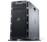 戴尔易安信 PowerEdge T420 塔式服务器(Xeon E5-2403/16GB/300GB*3)