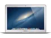 苹果 MacBook Air(MD761ZP/A)