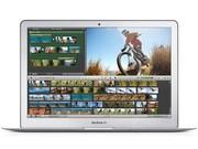 苹果 MacBook Air(MD712CH/A)