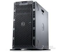 联系电话:010-59496720  13439088597 联系人:陈磊  三年免费上门 戴尔 PowerEdge 12G T420(Xeon E5-2403/2GB/300GB/DVD/H310)
