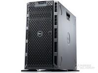 联系电话:010-59496720  13439088597 联系人:陈磊  三年免费上门戴尔 PowerEdge 12G T320(Xeon E5-2403/2GB/500G/DVD)