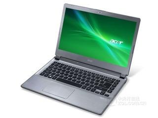 Acer V5-472G-53334G50aii
