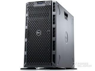 戴尔PowerEdge T320 塔式服务器(Xeon E5-2403/2GB/500G/DVD)