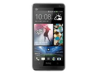 HTC Desire 609d(电信版)