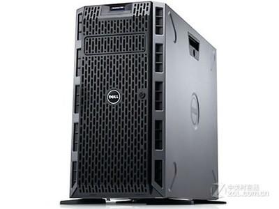 质量保证  售后服务  联系电话 :010-57287786   15652302212   戴尔 PowerEdge 12G T320(Xeon E5-2403/2GB/500G/DVD)