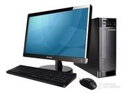 联想 家悦 S520(G645/2GB/500GB/GT620)