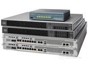 CISCO ASA5512-K9深圳网络信息安全服务商 0755-83551095