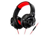 杰伟世HA-S180耳麦 (监听 音乐 低音) 天猫149元