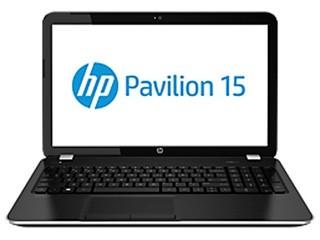 惠普PAVILION 15-e029TX(E4X16PA)
