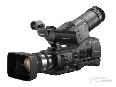 出厂批发价:10500元   联系电话:010-82538736   索尼 NEX-EA50CK  索尼EA50CK   索尼(SONY)NEX-EA50CK