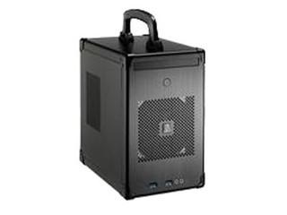 联力PC-TU100