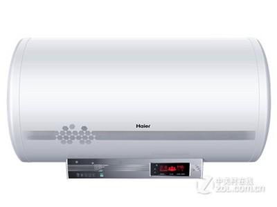 海尔 ES80H-H5(ZE)
