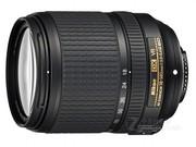 尼康专卖店 尼康 Nikkor 18-140mm f/3.5-5.6G ED VR 官方签约经销商     免费摄影培训课程  电话15168806708 刘经理
