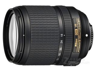 尼康尼克尔 18-140mm f/3.5-5.6G ED VR