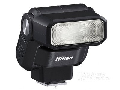 尼康 SB-300   适用尼康D800 D810 D750 D7100 D7000等尼康单反相机。