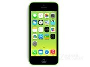 苹果 iPhone 5C(32GB)