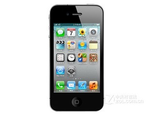 苹果iPhone 4S(8GB,行货8GB)