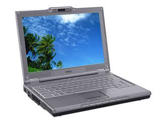 戴尔XPS M1210(Q511225)