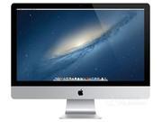 苹果 iMac(ME088CH/A)
