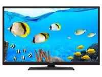 TCL L32F3301B 高清电视机,LED电视