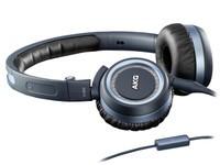 爱科技K490NC耳麦 头戴式 HIFI 降噪 天猫1498元