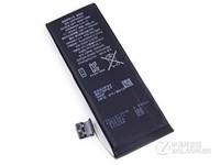 苹果iPhone 5C(双3G)专业拆机7