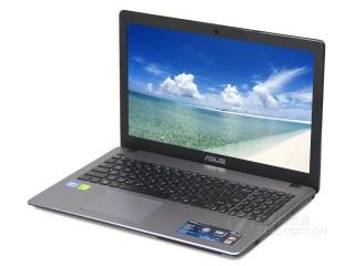 华硕X550X2117CC-SL