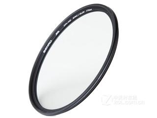 百诺SD CPL-HD WMC/SLIM 58mm