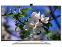 创维(skyworth)55V1电视(55英寸 4K) 天猫4299元