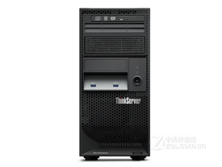 ThinkServer TS240 S1225v3 4/1TO
