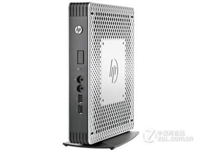 HP T610(B0Z19PC)