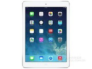 苹果 iPad Air(16GB/Cellular)