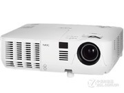 NEC V311X+
