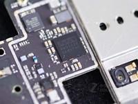 魅族MX3(联通3G)专业拆机3
