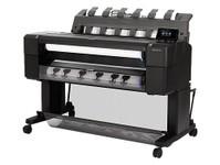 HP T1500 ePrinter山西63500元