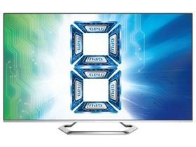 KKTV LED55K60U