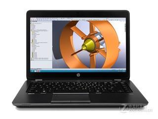 HP ZBook 14(F4P17PA)