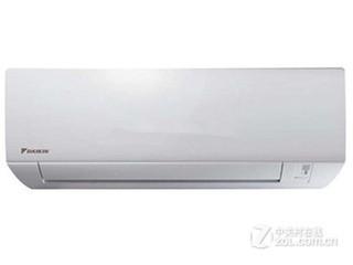 大金FTXM335NC