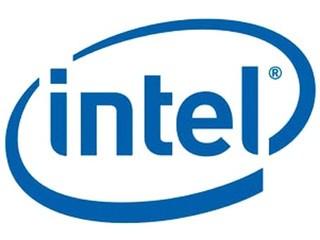 Intel 凌动 C2730