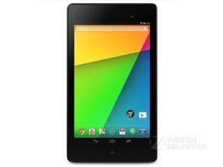 Google Nexus 7(第二代/32GB/3G版)