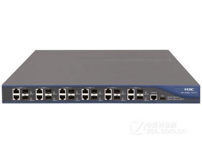 H3C SecPath F1000-S-G