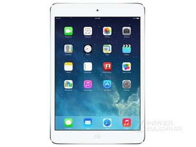 【苹果专卖】苹果 iPad mini 2(32GB/Cellular)