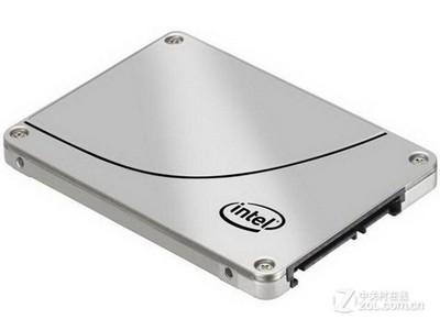Intel SSD DC S3500(160GB)