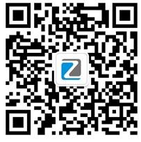 东芝硬盘全国总代理---喜和香港有限公司