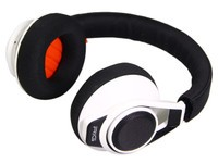 缤特力RIG耳机 40mm 游戏 天猫539元