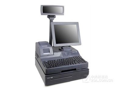 吉成 GS-376