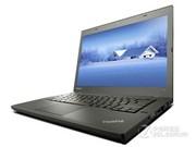 ThinkPad T440(20B6S00P00)