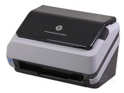 HP 5000 s2