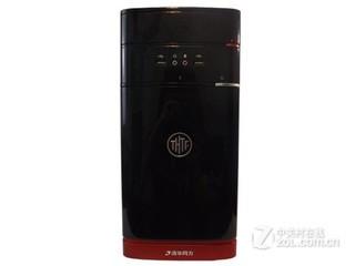 清华同方真爱 Z600-B300