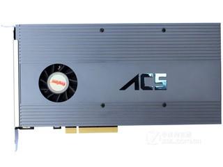 金胜维PCI-E3.0(4TB)